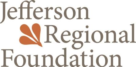 /orgs/Jefferson/graphics/JRF_Logo_2color_small.jpg